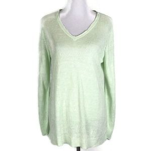 Eileen Fisher Womens Sweater Size Medium